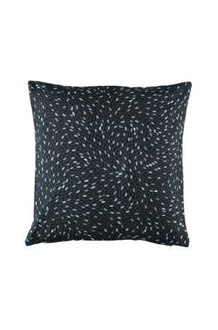 Gripsholm Lovis-tyynynpäällinen