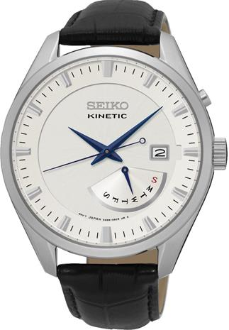 Seiko Kinetic SRN071P1