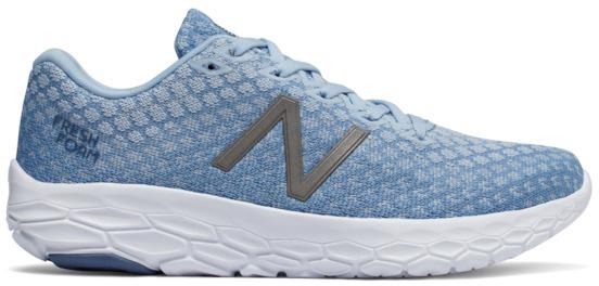 NEW BALANCE Fresh Foam Beacon naisten juoksukengät