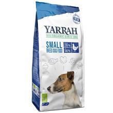 Yarrah Bio Small Breed Chicken - 2 x 5 kg