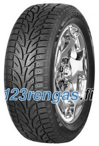 Interstate Winter Claw Extreme Grip ( 235/75 R15 105S , nastarengas ) Talvirenkaat