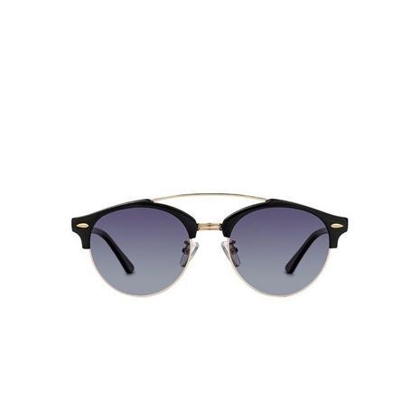 Damsolglasögon Paltons Sunglasses 380