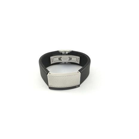 Herr ring Guess CMB70716 (15 cm)