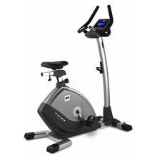 Kuntopyörä TFB Dual, BH Fitness