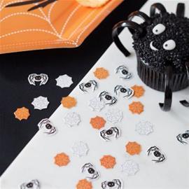 Konfetti - Spooky Spider