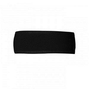Casall Warm Headband, Black