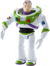 Toy Story - Buzz Lightyear Talande