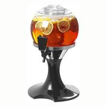 Ice Orb Drinkdispenser
