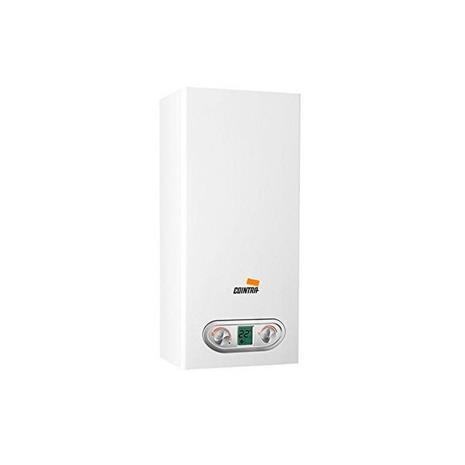 Gas heater Cointra 11VI PLUS B 19200 W Vit