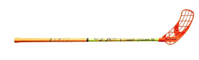 Salming Q5 Carbon X 2.9 (Left, 96 cm)