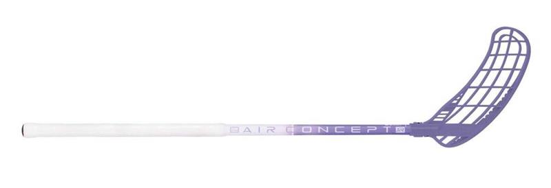 Zone Force AIR JR 35 18/19 (Right, 75 cm)