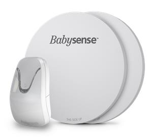Babysense7 infant / baby monitors