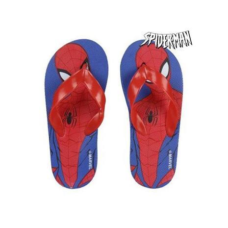 Strandtofflor Spiderman 9367 (storlek 33)