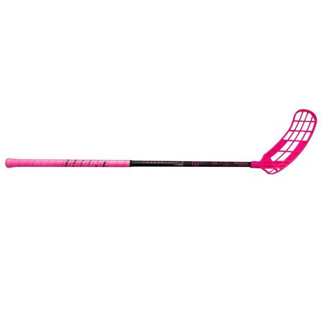 Salming Q1 CC Mattias Samuelsson Edition JR 18/19 (Right, Q5, 92 cm)
