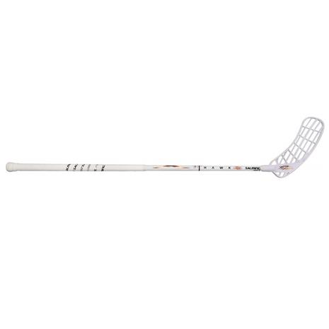 Salming Hawk X-Shaft KickZone Rasmus Sundstedt Edition 18/19 (Right, 100 cm)