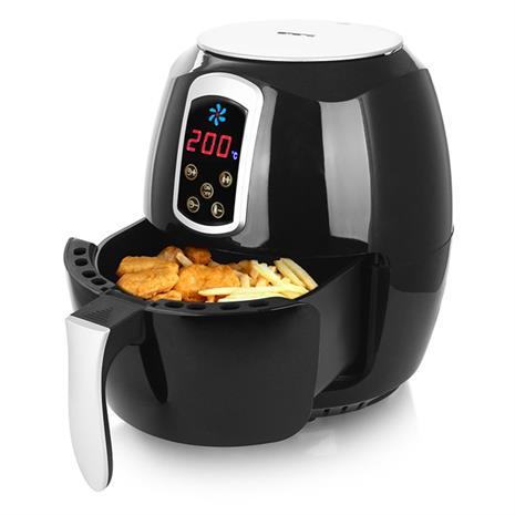 Emerio Smart Fryer AF-115668, friteerauspata