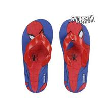 Strandtofflor Spiderman 9329 (storlek 25)