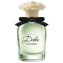 Dolce Gabbana - Dolce for Women 75 ml. EDP