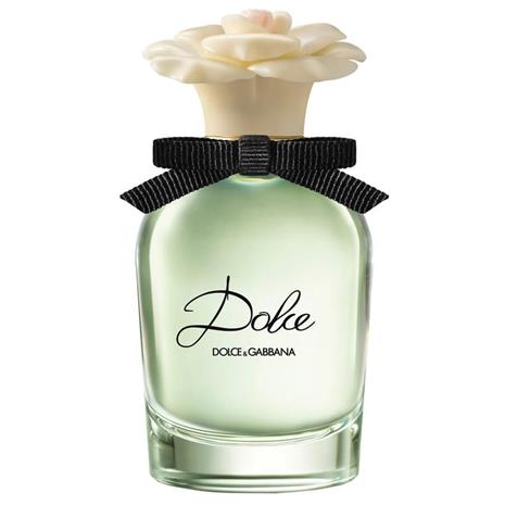 Dolce Gabbana - Dolce for Women 75 ml. EDP