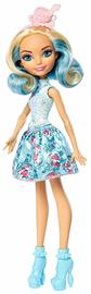 Darling Charming - Tea Party doll - Ever After High docka