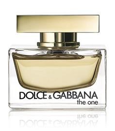 Dolce Gabbana - The One for Women 30 ml. EDP