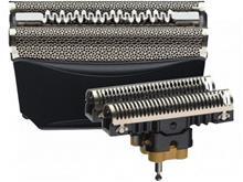 Braun Ersatz-Scherkopf WaterFlex Foil&Cutter 51B, Karvanpoistotuotteet