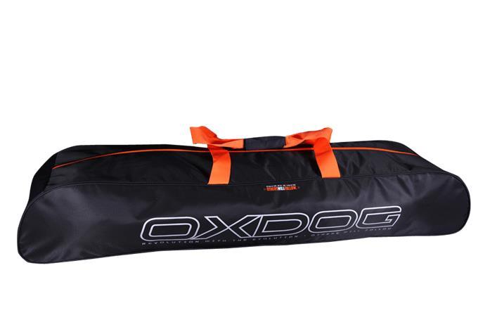 Oxdog OX1 Toolbag JR 18/19