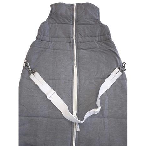 Easygrow, Nightbag matress Adapter