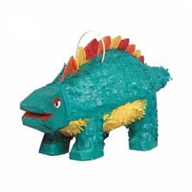 Pinata Stegosaurus