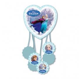 Pinata Frozen - Frost