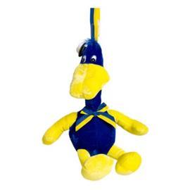 Duck Student kaulakoru
