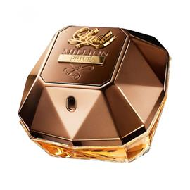 Paco Rabanne - Lady Million Prive EDP 50 ml