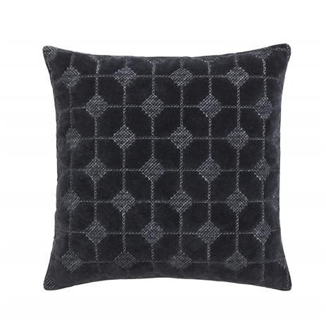 Kuddfodral Circles Velvet, Pillows