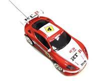 RC mini sport bil 1:58 - Radiostyrd, SandToys