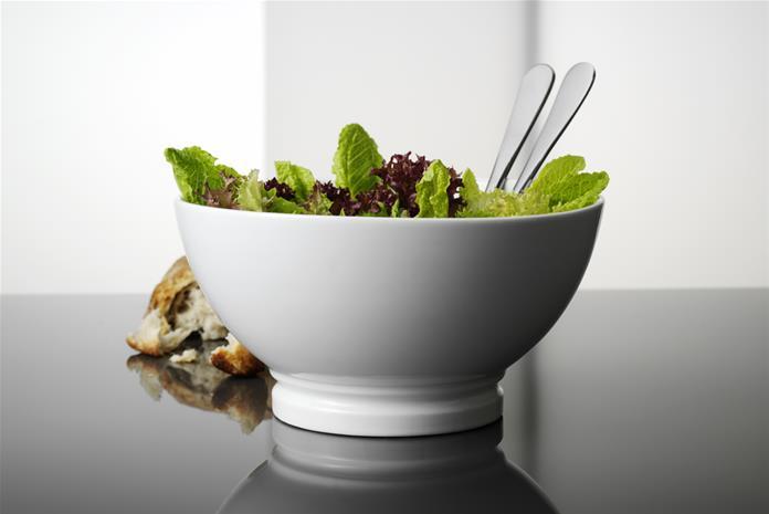 Aroma Salladsskål 23 cm, Bowls