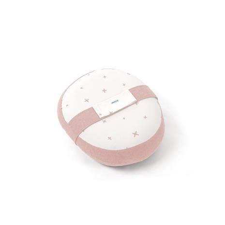 Doomoo, Relax Cover Tyynynpäällinen Vaaleanpunainen
