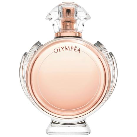 Paco Rabanne - Olympea EDP 30 ml