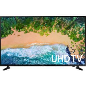 "Samsung UE65NU6025 (65""), LED-televisio"