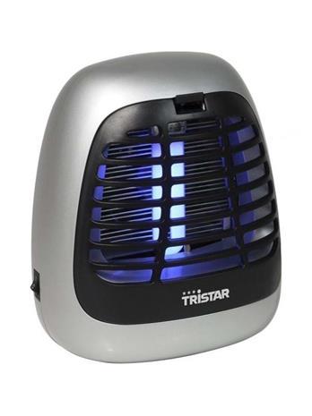Tristar IV-2620, hyönteisten tappolaite