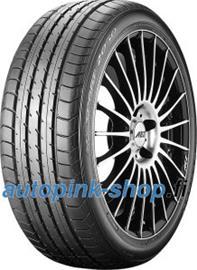 Dunlop SP Sport 2050 ( 225/45 R18 91W )