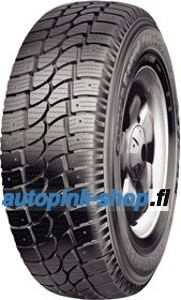 Tigar Cargo Speed Winter ( 205/75 R16C 110/108R nastarengas )