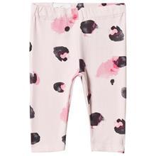 Legging Fur Baby Light Pink6M (62/68)