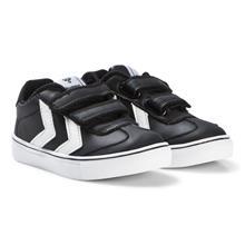 Hop Jr Black28 EU