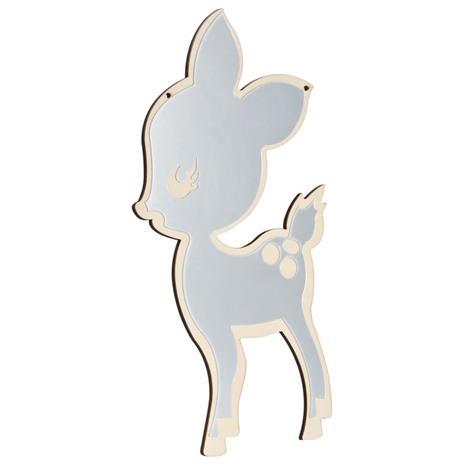Furniture Hanging mirror Bambi