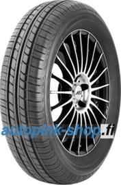 Rotalla Radial 109 ( 145/80 R13 75T )