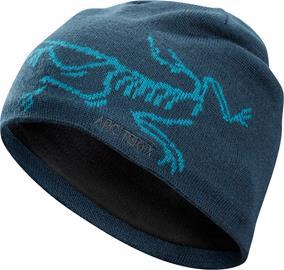 Arc'teryx Bird Päähine , sininen