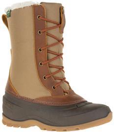 Kamik Harper2 Naiset kengät , ruskea