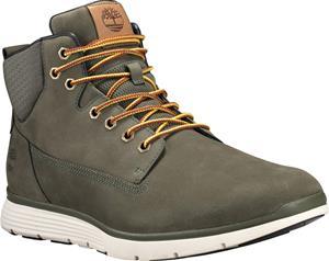 Timberland Killington Miehet kengät , oliivi