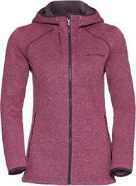 VAUDE Sentino III Naiset takki , vaaleanpunainen
