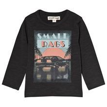 Gary LS T-Shirt Phantom80 cm